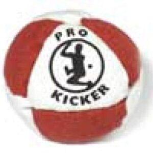 Footbag ProKicker Ochoa-0