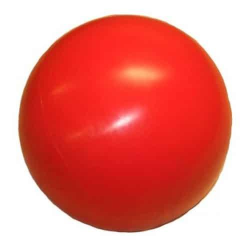 """Boule d'équilibre 48""""-0"""