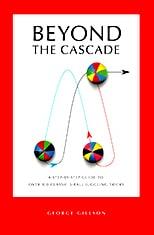 Livre Beyond the Cascade-0