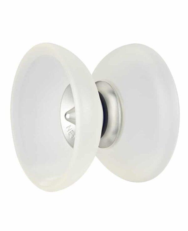 Yo-Yo Viper Neo XL - Blanc-0