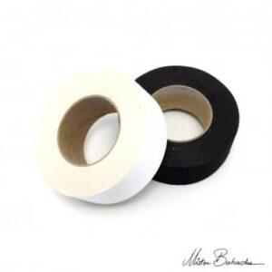 Toile coton adhésive pour trapèze MB-0