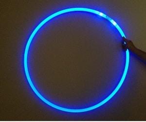 Hula Hoop lumineux-0