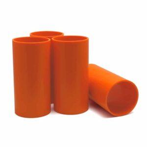 Rolla Bolla tube 20cm x 4 pour étage-0