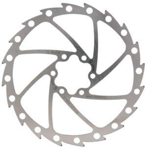 Qu-Ax Disque Q-rotor-0