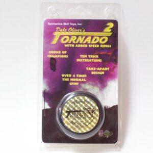 Yo-Yo Tornado 2-0