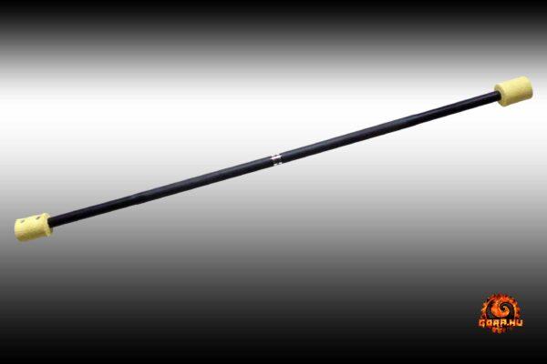 Bâton de feu pour jongler-0