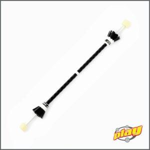 Bâton-fleur de feu Hydra -0