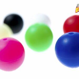 Boule de Poï en Silicone-0