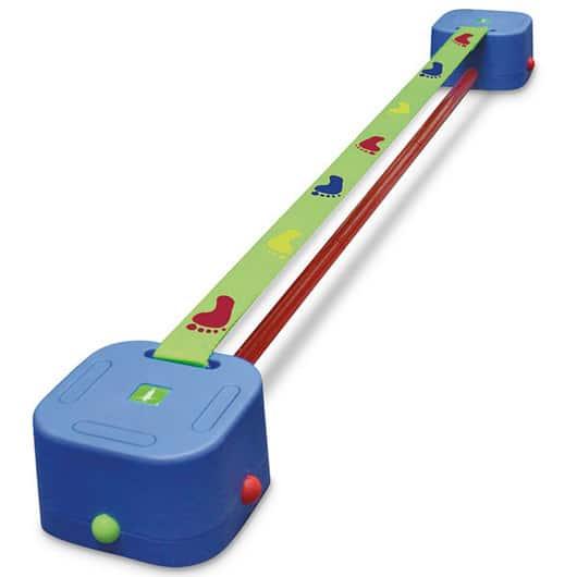Balance Blox Slackline pour jeunes enfants-0