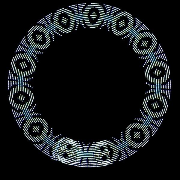 Bâton Lumin-Art -3063