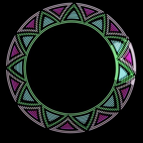 Bâton Lumin-Art -3081