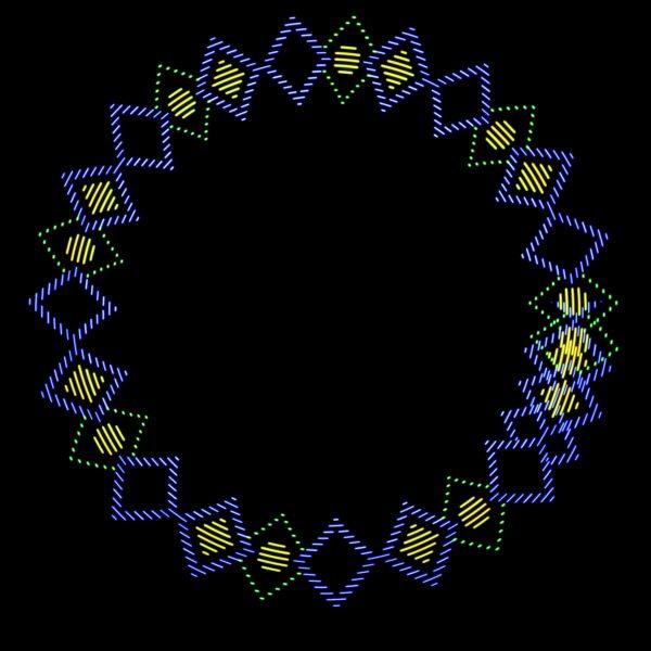 Bâton Lumin-Art -3072