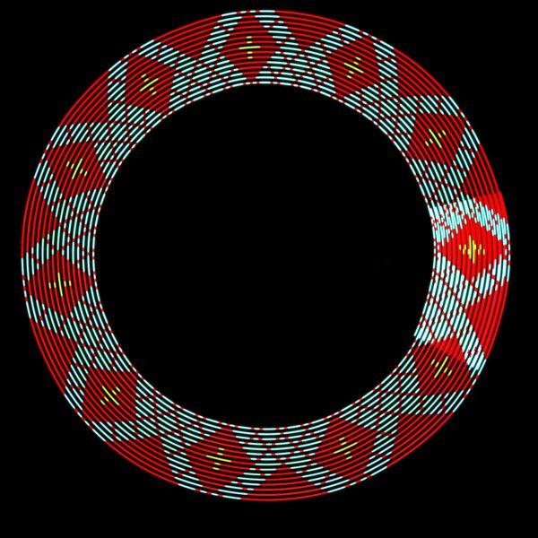 Bâton Lumin-Art -3077