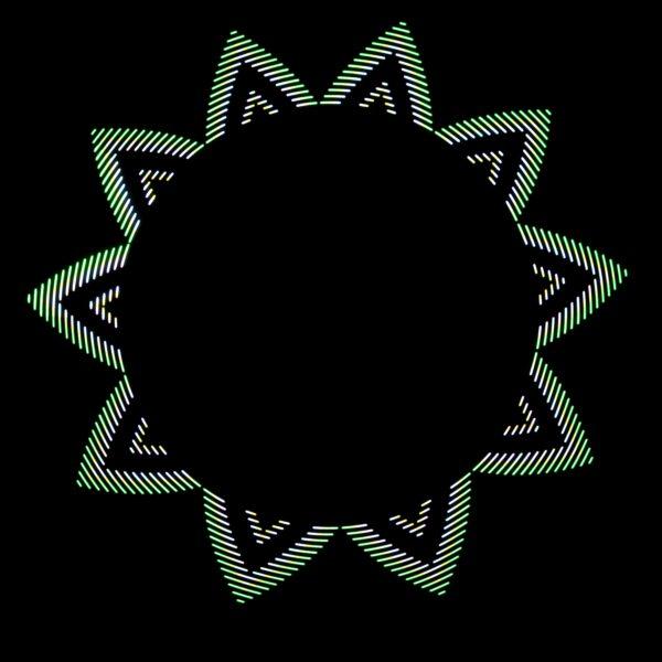 Bâton Lumin-Art -3082