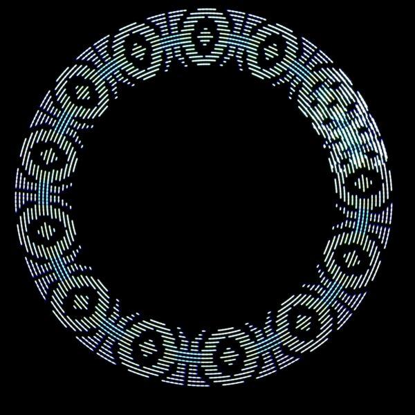 Bâton Lumin-Art -3078