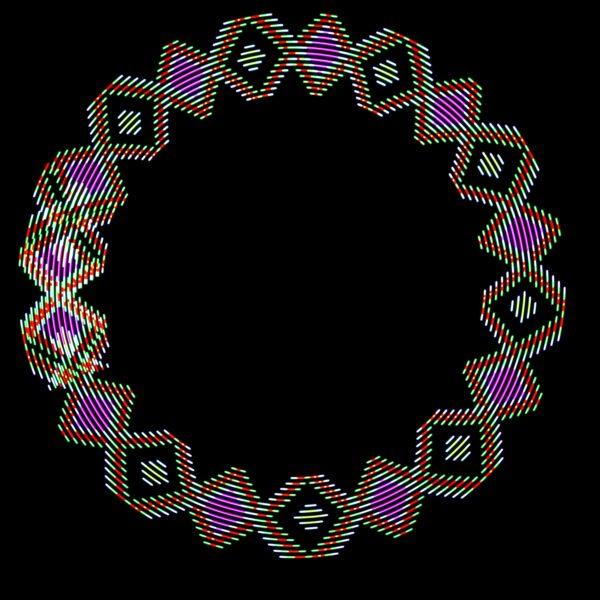 Bâton Lumin-Art -3074