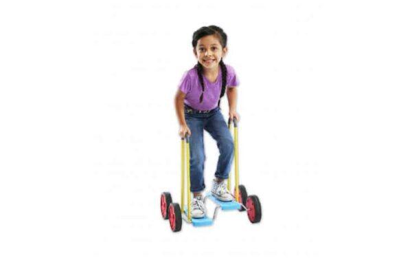 Wheel Walker-3103