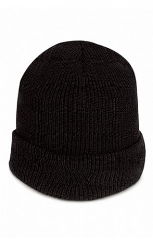 Chapeau beanie en kevlar-0