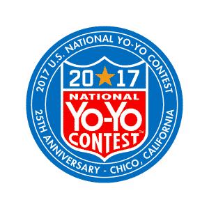 Concours Yoyo